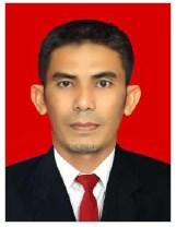Afifuddin, S.Pd.I