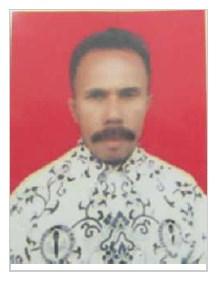 Ibrahim, S.Pd
