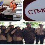 Siswa MAN 4 Aceh Timur Ikuti Olimpiade Matematika Berbahasa Inggris Di Ajang CTMC